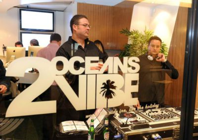 two-oceans-vibe-17